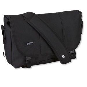 Like New - Timbuk2 Classic Messenger Bag